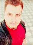 Alhassan, 25  , Al Hillah