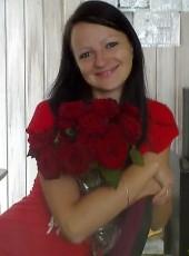 Ekaterina, 40, Russia, Krasnodar