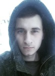 Andrey, 23  , Khvalynsk