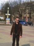 Иван, 35  , Ternopil