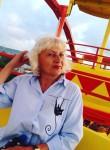 Lyubov, 60, Khabarovsk