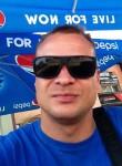 Ruslan Guf, 28  , Ilawa