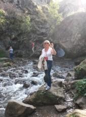 GALINA, 58, Russia, Karachev