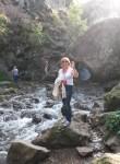 GALINA, 58, Karachev