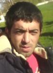artem, 28  , Sovetskaya