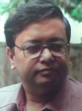 sadar, 51, Bangladesh, Dhaka