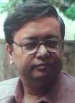 sadar, 51, Dhaka