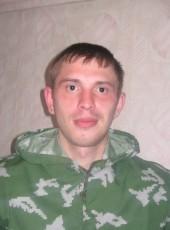 Sergey, 38, Russia, Rostov-na-Donu
