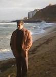 Хамид, 59  , Algiers