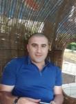 kyaram, 36  , Randers