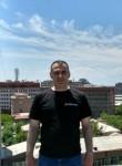 Nikolay, 41  , Yerevan