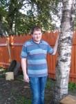 Anton, 28  , Syamzha