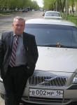 andrey, 57  , Vysokaya Gora