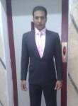 يوسف, 36  , Cairo