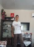 mustafa, 27  , Aydin