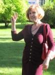 Olga, 58  , Voronezh