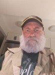 Anton Perisic, 65  , Hamilton