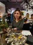 Elmira , 31  , Moscow