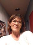 Gisèle, 62  , Chalette-sur-Loing