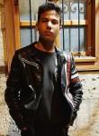 Hasan Basri , 18, Muratpasa
