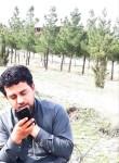 Nawid, 20  , Kabul