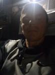 Slavik, 43, Necochea