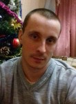 Валентин, 31 год, Ханты-Мансийск