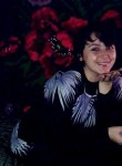 Svetlana, 48, Zaporizhzhya