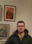 Aleksandr, 38  , Pereslavl-Zalesskiy
