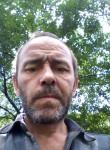 Sergey, 39  , Spassk-Dalniy