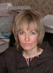 Alla, 48  , Tolyatti