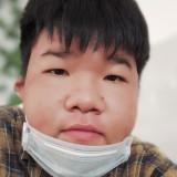 Phúc, 18  , Takeo