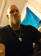 Mike85, 35, United States of America, Columbia (State of Tennessee)