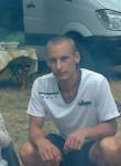 Aleksandr, 36  , Pochaiv