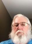 grumpy, 63  , Idaho Falls