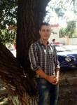 Pavel , 33  , Frolovo