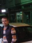 Orhan, 37  , Samsun