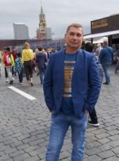 Valera, 52, Russia, Saint Petersburg
