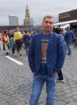 Valera, 52, Saint Petersburg