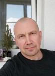 Gennadiy, 52  , Moscow