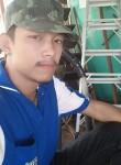 วัยกำลังเลว, 18  , Phanat Nikhom