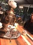 Seryezha , 23, Antalya