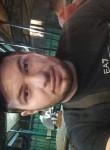 Eltun, 29  , Almaty