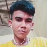 Leang Hak Long, 18  , Phnom Penh