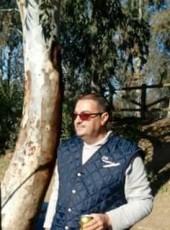 Rafael, 50, Spain, Badajoz