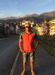 Alex, 41, Perm