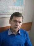 Nail, 41  , Kazan
