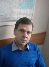 Nail, 41, Russia, Kazan