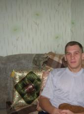 Aleksey, 40, Russia, Stupino