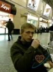 Voron, 39  , Ostrogozhsk
